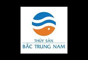 Thủy sản Bắc Trung Nam
