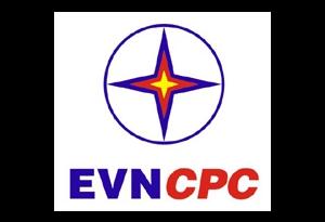 EVN CPC