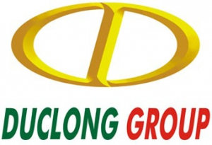 Duc Long Group