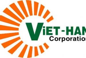 Việt Hàn corpartion