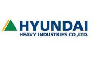 HYUNDAI & Tuấn Huy ký cam kết nhãn hàng điện bán tự động độc quyền tại Miền Trung