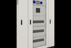 Tủ điện MDB