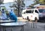 Công ty Cổ Phần STPower đã phối hợp cùng lực lượng y tế thành phố Đà Nẵng, Ban Quản Lý KCN Đà Nẵng.