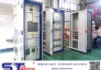 Bản tin nhà máy STPower - Bàn giao hệ thống tủ điện hạ thế MSB